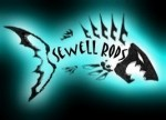 """Sewell Custom Rods"""