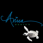 anisa design