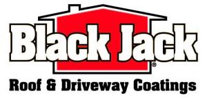 """""""Black Jack Gardner Gibson"""""""