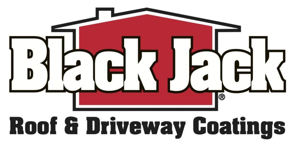 """Black Jack logo"""