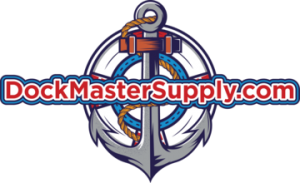 DockMasterSupply_360x