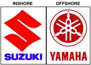 suzuki vs yamaha