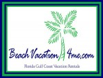 """BeachVacation4me.com"""