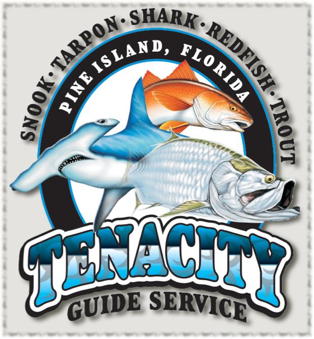 FishTenacity