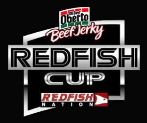 """""""oberto redfish cup"""""""