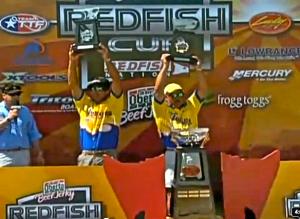 """2006 Redfish Cup Championship """