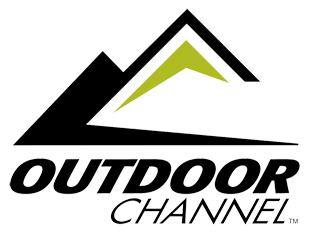 """outdoor channel logo"""