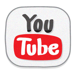 """youtube logo"""