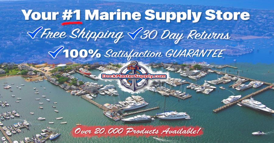 marinesupply2_-_FBCopy_900x